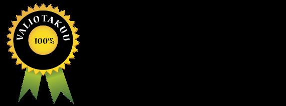 valiotakuu