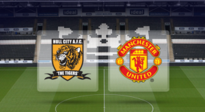 Hull-City-vs-Man-United