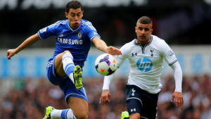 kyle-walker-eden-hazard_3011110